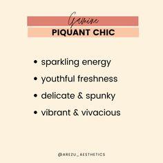 Tom Ford Perfume, Chanel Perfume, Gamine Style, Soft Gamine, Tommy Hilfiger Perfume, Giorgio Armani Perfume, Dolce And Gabbana Perfume, Hypnotic Poison