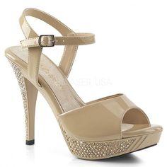 http://www.lenceriamericana.com/calzado-sexy-de-plataforma/40175-sandalias-pleaser-de-plataforma-baja-decorada-con-pedreria-brillante.html