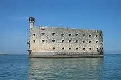 fort boyard - Yahoo Search Results Yahoo Image Search results
