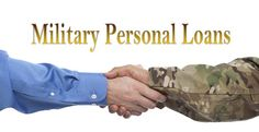 1000+ images about Military Personal Loans on Pinterest | Armed forces, Military and Payday loans