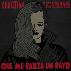 christina y los subterraneos Female, Movie Posters, Movies, Art, Drawings, Art Background, Film Poster, Films, Movie