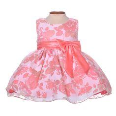 8b94c72f6 Nancy August - Your  1 Online Childrens  Formal Wear Boutique Formal Dresses