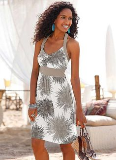 166f3d2ec4f LOVE THIS!!!sundresses for women over 50