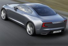 Volvo Coupe Concept  http://cloud.idealershipmag.com/go/volvo_colchester_kronika_winter/