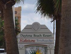 35 Daytona Beach Florida Vacation Rentals Ideas Florida Vacation Rentals Condos In Florida Daytona Beach