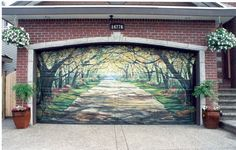 garage doors - Yahoo Image Search Results