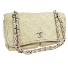 b6b7a14ff5adab 15 Best chanel images | Chain shoulder bag, Chanel scarf, Purses, bags