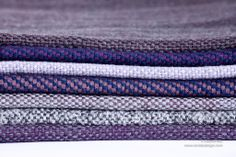 Scaldacolli 100% lana merino, tessuti a mano con amore. #wool #ecowear #scaldacolli #tessituraamano #madeintuscany