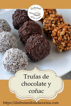 Homemade Chocolate Bars, Deli Food, Cake Business, Candy Store, No Bake Desserts, Truffles, Delish, Love Food, Cooking Recipes