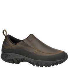 1747163d2 37 Best Crocs fans images