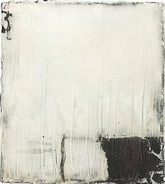 Hideaki Yamanobe, Klangass. Ton Nr. 38
