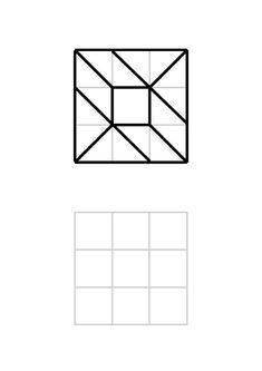 Muster nachzeichnen11-page-001