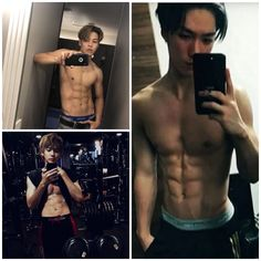 Ulzzang Boy, Asian Men, Cute Guys, Sexy Men, High Low, Japan, Poses, Figure Poses, Cute Teenage Boys