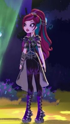 Ever After High Rebels, Character Art, Character Design, Ever After Dolls, Right In The Childhood, Monster High Art, Queens Wallpaper, Raven Queen, Dragon Games
