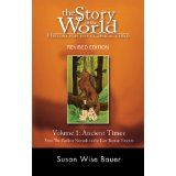 Lapbooks for Story of the world vol 1 Vol 2 Vol 3 and Vol 4
