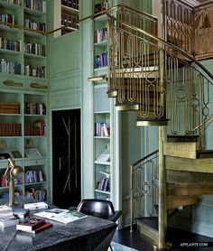 Luxurious_Residence_on_Mercer_Island_Kelly_Wearstler_afflante_com_4