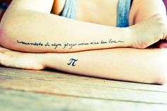 This is the exact placement i want for my first tattoo!