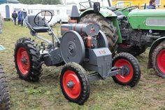 Fendt F18 Dieselross Lawn Tractors, Small Tractors, Old Tractors, Garden Tractor Pulling, Steam Tractor, Classic Tractor, Antique Tractors, Parcs, Steam Engine