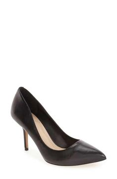 Vince Camuto 'Salest' Pump (Women)