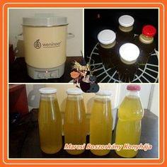 Hozzávalók: 6 literes tálnyi citromfű 4 liter víz 3 citrom 1-1,5 kg cukor ízlés szerint Elkészítés: A citromfüvet többször v... Cukor, Smoothie, Drinks, Smoothies, Drinking, Shake, Beverages, Drink, Beverage