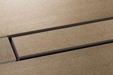 108 - SCHLUTER KERDI-LINE-D E TEGELDRAGER 80 cm KLDE80