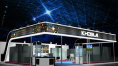 """#KhoslaMachines are guided by the philosophy, """"Service before Sales"""". Khosla believe that sale of machine is start of a relationship with a customer. Khosla maintains close linkage with its customers for continuous feedback, as well as to know and understand the unique requirement of its every customer.  #packaging #packagingmachinery"""