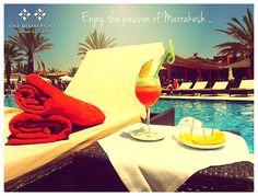 Préparez vos prochaines vacances tranquillement en réservant 15 jours à l'avance. Avec l'offre #EarlyBird, vous bénéficiez d'un rabais de 20% sur votre séjour total. ☀🌴✈  Cette offre comprend: Hébergement avec petit-déjeuner dans la chambre avec un minimum de 7 jours. ⚠  📞 0524-45-99-00 ✉ resa-menarapalace@kenzi-hotels.com   #Marrakech #Hotel #KenziMenaraPalace