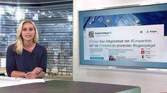 n-tv Netzreporter: Türkei-Putsch beunruhigt die Netzgemeinde