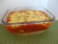 Czary w kuchni- prosto, smacznie, spektakularnie.: Faszerowane cannelloni Mashed Potatoes, Macaroni And Cheese, Pasta, Homemade, Ethnic Recipes, Food, Whipped Potatoes, Mac And Cheese, Meal