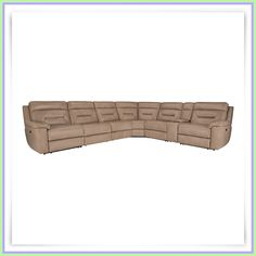 beige reclining sofa microfiber-#beige #reclining #sofa #microfiber Please Click Link To Find More Reference,,, ENJOY!!