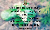 Każdy rodzic chce posiadać złoty klucz do wychowania gr… na Stylowi.pl