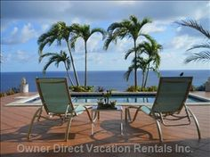 Featured on HGTV& House Hunters InternationalVacation Rental in St. Croix from Vacation Rental Sites, Vacation Villas, Vacation Destinations, Hgtv House Hunters, Beach List, Ideal Home, Condo, Places To Visit, Yellow Sun
