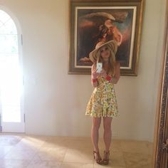 Britney Spears (@britneyspears) | Twitter