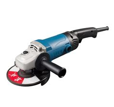69.96$  Buy here - http://alinvd.worldwells.pw/go.php?t=32368221722 - 150mm Variable Speed Angle Grinder 1400w Disc Grinder 220-240v/50hz 9000rpm Sander(excluding grinding wheel) 69.96$