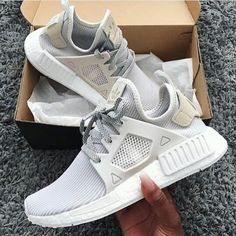 adidas nmd,nike shoes, adidas shoes,Find multi colored sneakers at here. Shop the latest collection of multi colored sneakers from the most popular stores Women's Shoes, Cute Shoes, Me Too Shoes, Shoe Boots, Golf Shoes, Tennis Shoes Outfit, Tennis Shoes Women, Shoes Style, Running Shoes For Women