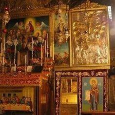 Prayer For Family, Prayers, Painting, Art, Art Background, Painting Art, Kunst, Prayer, Paintings