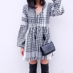 Hello Parry Dara Babydoll Tunic Dress find it and other fashion trends. Online shopping for Hello Parry clothing. Dresses For Sale, Dress Sale, Muslim Fashion, Fashion Books, Baby Dolls, Autumn Fashion, Cute Outfits, Tunic, Clothes For Women