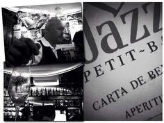 Petit Bar dos donos do Le Jazz está prestes a abrir em SP  http://glamurama.uol.com.br/petit-bar-dos-donos-do-le-jazz-esta-prestes-a-abrir-em-sp/