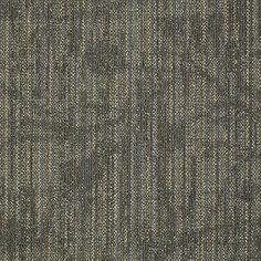 Reveal Tile - Philadelphia Commercial Carpet Tile - Shaw - Carpet Tile - Embrace Courage