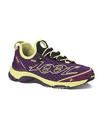 Women's TT 7.0 Running Shoes