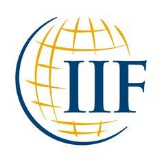 @IIF : NEC Dir. Gary Cohn on #trade - Free open fair trade. Fair means recipricol.  #IIFPolicySummit