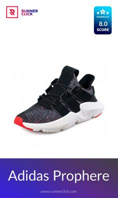 Adidas Prophere Running Shoe Reviews, Adidas Brand, Adidas Running Shoes, Adidas Nmd, Shoe Brands, Baby Shoes, How To Wear, Stuff To Buy, Fashion