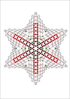 Products from beads Beading Patterns Free, Peyote Patterns, Beading Tutorials, Seed Bead Flowers, Beaded Flowers, Bead Sewing, Beaded Jewelry Designs, Beaded Christmas Ornaments, Beading Techniques