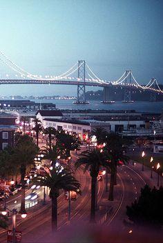 170 Moving To San Francisco Ideas San Francisco San Francisco
