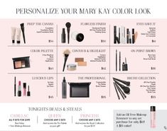 Mary Kay Uk, Lush Products, Beauty Products, All Things Beauty, Beauty Stuff, Mary Kay Cosmetics, Beauty Consultant, Homemade Facials, Facial Scrubs