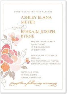 Google Image Result for http://wedding-pictures-03.onewed.com/18257/romantic-spring-wedding-invitations-stationery__teaser.jpg