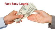 Payday loan speedy cash photo 5