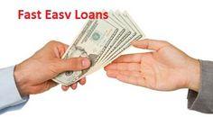 Payday loan speedy cash photo 5
