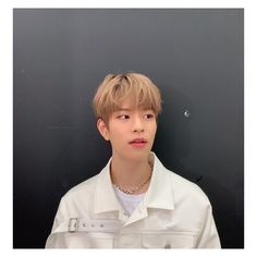 Stray Kids Seungmin, Fandom, Lee Know, Look At You, Lee Min Ho, Young People, Boys Who, Pop Group, Seoul