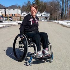 You are not your disability. When we first get diagnosed with a disability it can rapidly become all we think about, and all we spend our time on. That's ok for a time, but before too long yo… Chronic Pain, Fibromyalgia, Manual Wheelchair, Crps, Nurse Life, Disability, Different, Baby Strollers, Survival